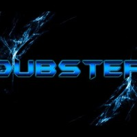 Dubstep Mini Mix 1