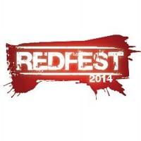 Redfest, Redhill Surrey