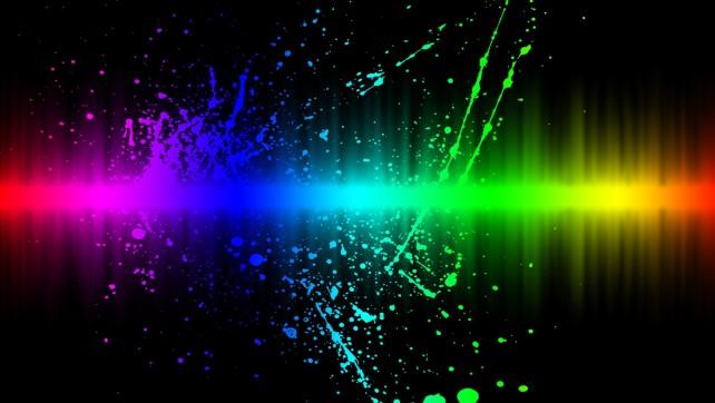 DJ Wizard Sleeve – Funky Sundays – Glitch Hop Mini Mix 4